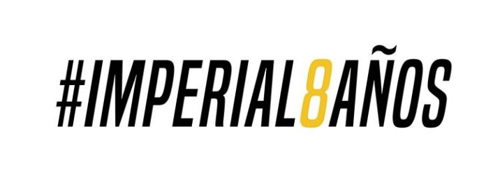 IMPERIAL800005