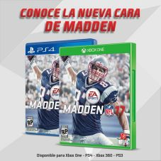 MADDEN00001