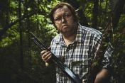 Jeff Pope as Chub - Hap and Leonard _ Season 1, Gallery - Photo Credit: James Minchin