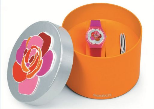 SWATCHMOTHERS00002