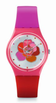SWATCHMOTHERS00003