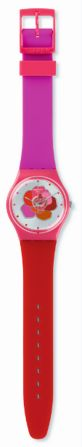 SWATCHMOTHERS00004