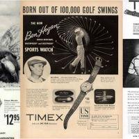 Timex: El ingenio detrás de la marca