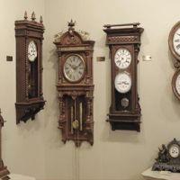 Timex: De Waterbury al reloj de pulsera