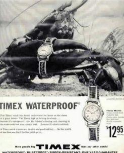 timex001