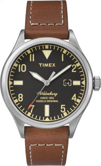 TIMEXWATERBURY00001