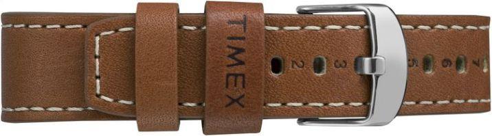 TIMEXWATERBURY00003