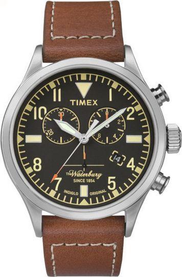 TIMEXWATERBURY00004