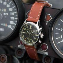 TIMEXWATERBURY00012