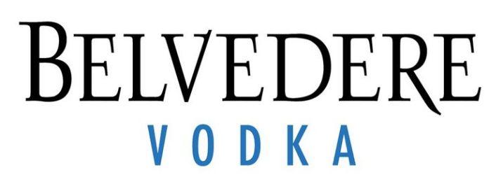 Belvedere00001