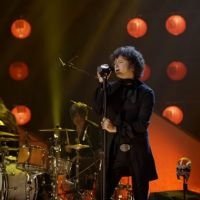 Enrique Bunbury: Dos clavos a mis alas BUNBURY MTV Unplugged