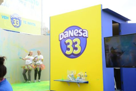 DANESA3300152
