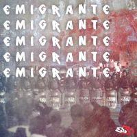 El B: Emigrante