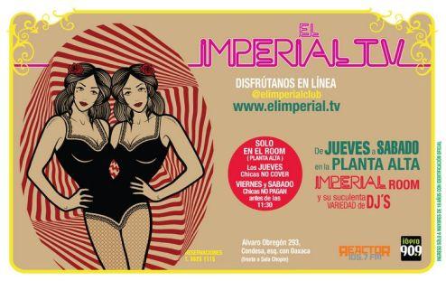 ELIMPERIAL00001