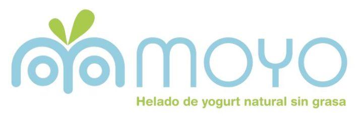 MOYO00001