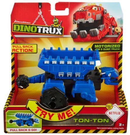 DINOTRUX00004