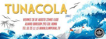 ELIMPERIAL00006