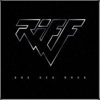 Riff: Que sea rock