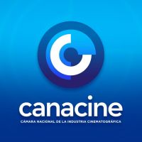 Nominados a los Premios CANACINE 2019