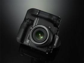 gfx-50s_01