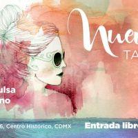 El Pasaje Bazar y Región Cu4tro buscan a los Nuevos Talentos del Diseño Mexicano