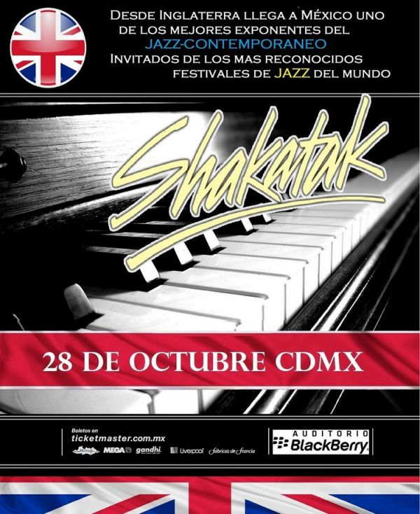 shakatak-small-2-sr
