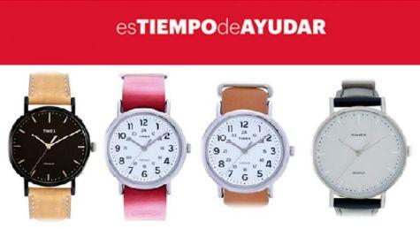 timex-relojes-con-causa-2