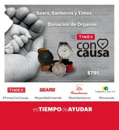 timex-relojes-con-causa