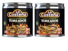 chiles-toreados-serranos