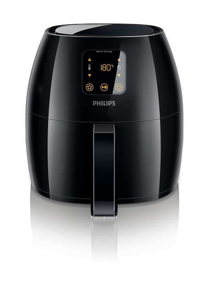 philips00002