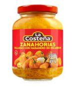 zanahorias-con-habanero-en-escabeche