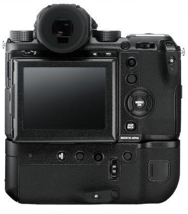 gfx50s_2