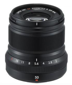 xf50mm-f2-r-wr