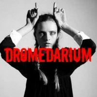 Dromedarium: Dromedarium