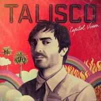 Talisco: Thousand Suns
