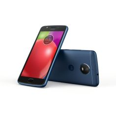 Moto E4_Oxford Blue_Front_Back_Without NFC_