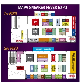 SF_ Mapa Expo Reforma
