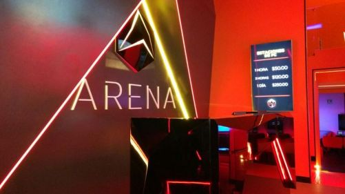 ARENA00006