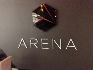 ARENA00008
