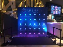 ARENA00010