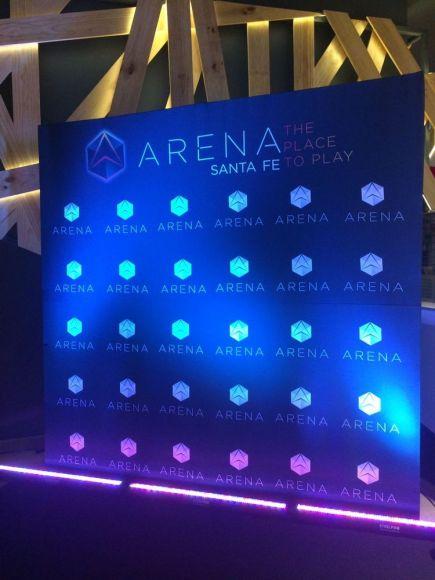 ARENA00011