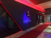 ARENA00012