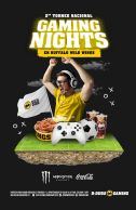 BUFFALOWILDWINGSGAMINGNIGHTS00005