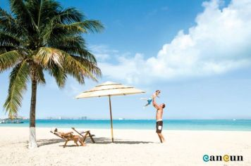 Cancún 1