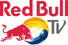 Red-Bull-TV-logo
