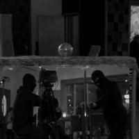 Enrique Bunbury: Parecemos tontos y La actitud correcta