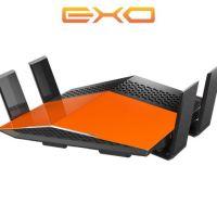 D Link: Wi-Fi AC para obtener el máximo rendimiento de tu red