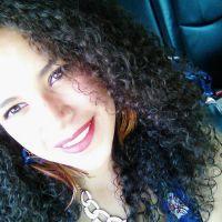 Buscando Justicia para Karen Rebeca Esquivel Espinosa de los Monteros