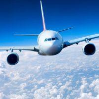 LivePerson lanza LiveEngage para que no vuelvas a perder tiempo en el aeropuerto
