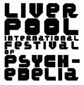 Liverpool Psych Festival 201700007
